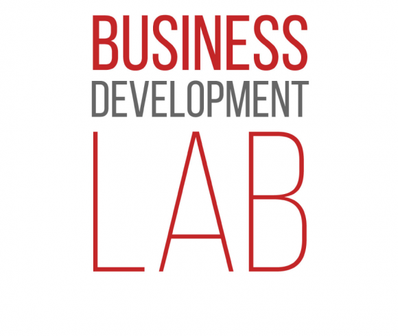 LIVE: Business Development Lab