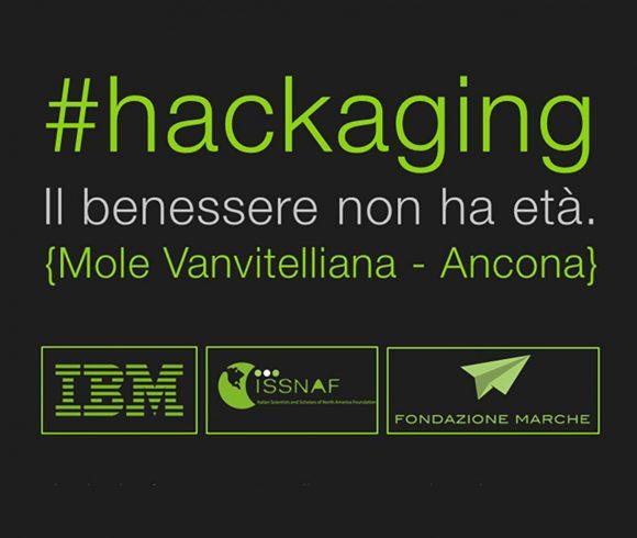 Hackaging
